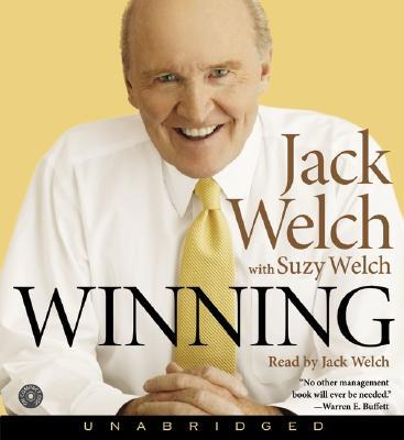 Winning CD: Winning CD Cover Image