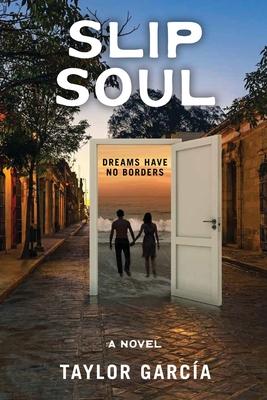 Slip Soul Cover Image