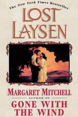 Lost Laysen Cover