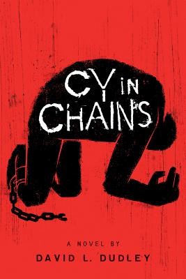 Cy in Chains Cover Image