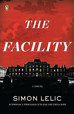 The Facility Cover