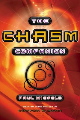 The Chasm Companion: A Field Guide to Crossing the Chasm and Inside the Tornado cover