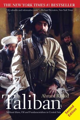 Taliban Cover