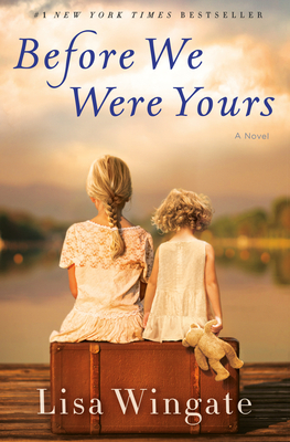 Before We Were Yours: A Novel Cover Image