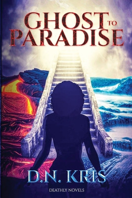 Ghost to Paradise Cover Image