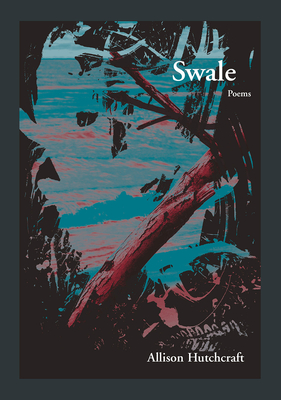 Cover for Swale