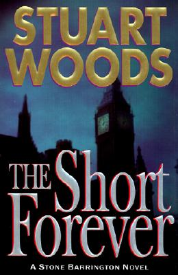 The Short Forever Cover