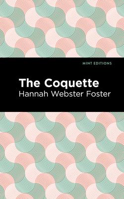 The Coquette Cover Image