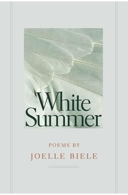 White Summer Cover
