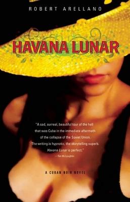Havana Lunar Cover Image