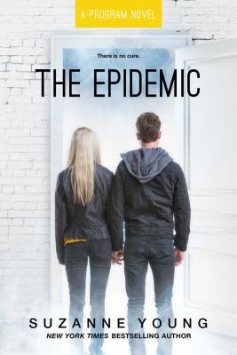 The Epidemic (Program #4) Cover Image