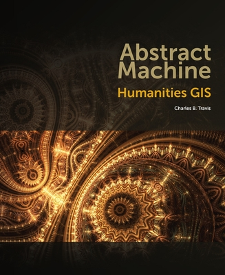 Cover for Abstract Machine