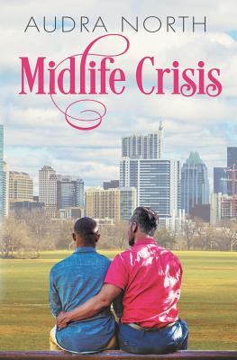 Midlife Crisis Cover Image