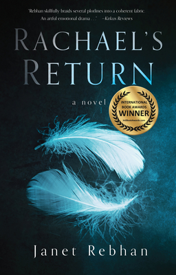 Rachael's Return Cover Image