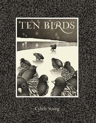 Ten Birds Cover