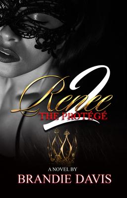 Renee 2: The Protégé Cover Image
