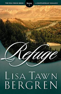 Refuge Cover