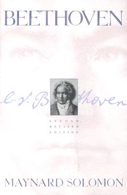 Beethoven Cover Image