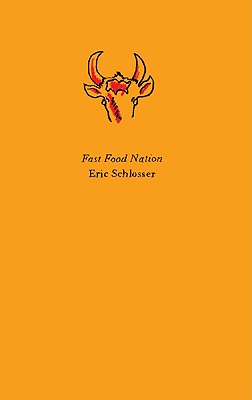 fast food nation eric schlosser book report and critique Fast food nation presents these sometimes startling discoveries in a manner that manages to be both careful and fast-paced schlosser is a talented storyteller, and his reportorial skills are considerable.