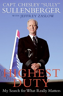 Highest Duty Cover