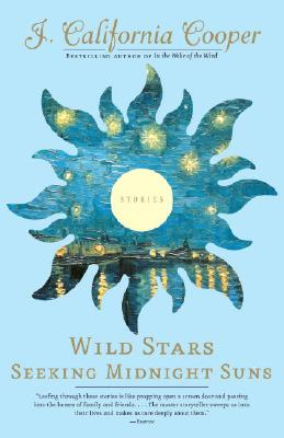 Wild Stars Seeking Midnight Suns Cover Image