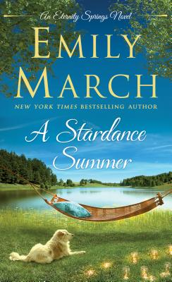 A Stardance Summer Cover