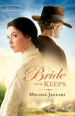 A Bride for Keeps Cover