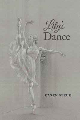 Lily's Dance Cover Image