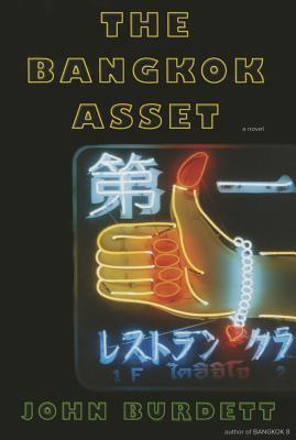 The Bangkok Asset Cover Image