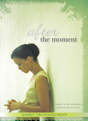 After the Moment Cover Image