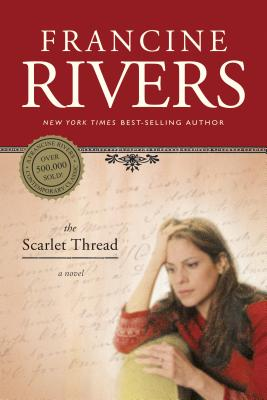 The Scarlet Thread Cover Image