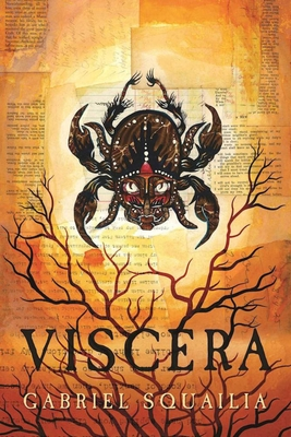 Viscera Cover Image
