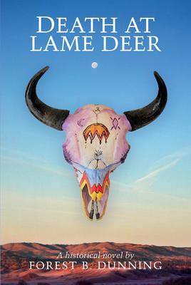 Death at Lame Deer