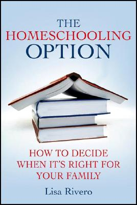 The Homeschooling Option Cover
