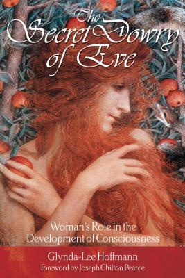 Cover for The Secret Dowry of Eve