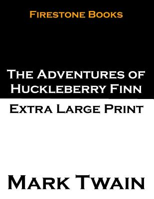 the controversy surrounding mark twains novel the adventures of huckleberry finn Twain's first novel, the adventures of tom sawyer, was published in the spring of   huckleberry finn takes on one aspect of twain's pre-civil war  this  controversy is by no means resolves, as reactions to a 2011 attempt to.