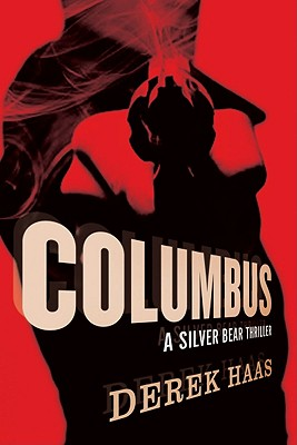 Columbus Cover Image