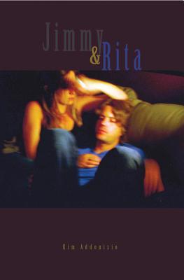 Jimmy & Rita Cover Image