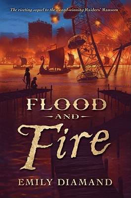 Flood and Fire Cover