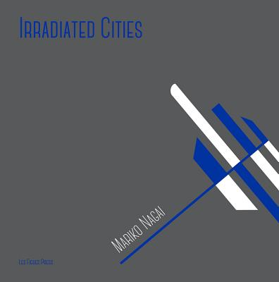 Irradiated Cities Cover Image