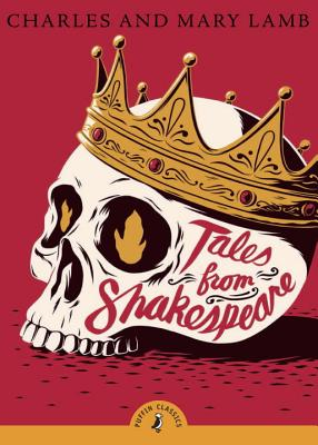 Tales from Shakespeare (Puffin Classics) Cover Image