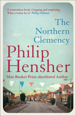 Northern Clemency Cover Image