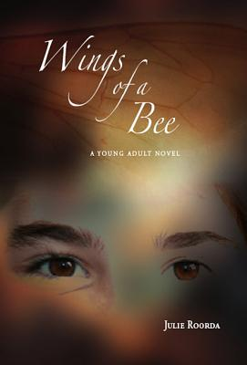 Wings of a Bee Cover Image