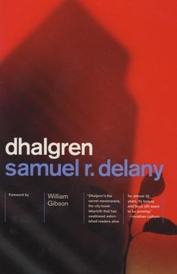 Dahlgren