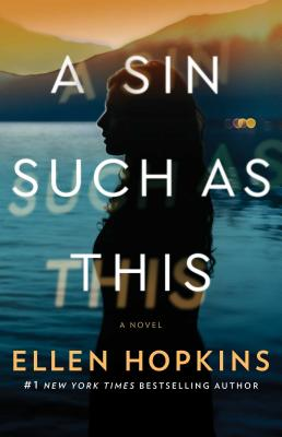 A Sin Such as This: A Novel Cover Image