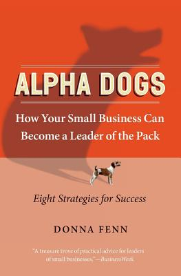 Alpha Dogs Cover