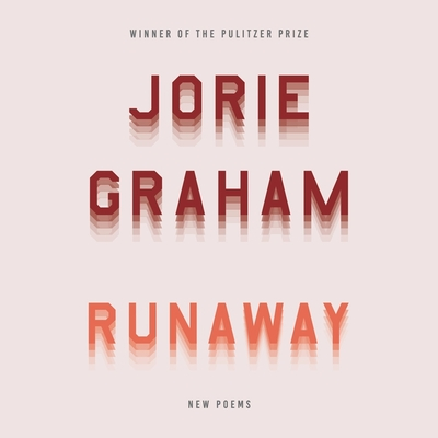 Runaway: New Poems Cover Image