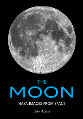 Cover for The Moon