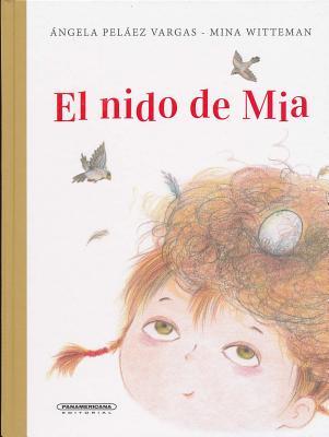 El Nido de Mia Cover Image