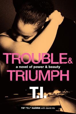 Trouble & Triumph Cover